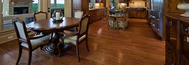 protect hardwood floors protecting wood floors in your luxury home authentic custom homes