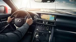 lexus steering wheel lexus kaunas