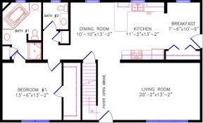 cape cod home plans floor cape cod house plans open floor plan so replica houses