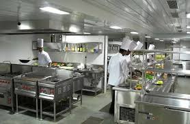kitchen kitchen design ideas webbkyrkancom chef shortage in