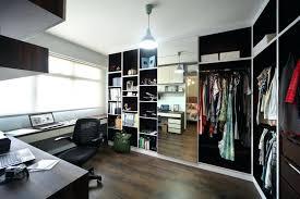 home interior consultant home interior consultant home interiors consultant images on