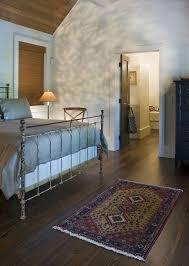 Atlanta Bed Frame Atlanta Bed Frame Designs Bedroom Rustic With Iron Cotton Sheet