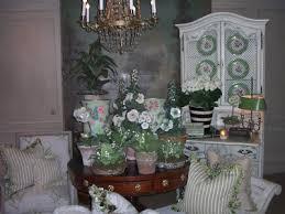 Interior Designers In Greensboro Nc Shopping The Pink Door In Greensboro North Carolina U2014 Www