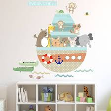 boy wall stickers for nursery all about baby nursery collection wall decals for cherry