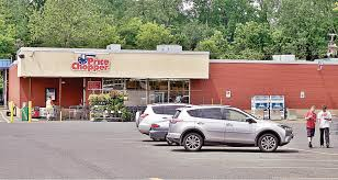 price chopper to july 29 the berkshire eagle