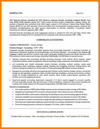 exles of professional summary for resume professional statement resume musiccityspiritsandcocktail
