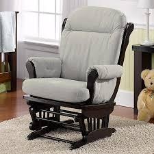 Best Chairs Glider Best Chairs Glider Best Chairs Brand Baby Nursery Swivel Glider