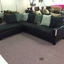 sofas for sale charlotte nc new black sectional furniture in charlotte nc