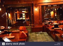 simple 70 traditional restaurant interior design inspiration of
