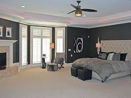 ceiling fan in kitchen yes or no bedroom ceiling fans with remote control asio club