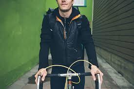 warm cycling jacket gear chrome warm cycle exif