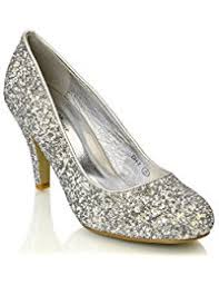 wedding shoes essex co uk essex glam shoes bags
