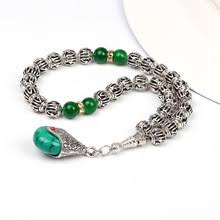 rosary store online get cheap rosary store aliexpress alibaba