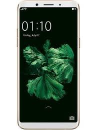 Oppo F5 Oppo F5 Price In India Specifications Comparison Reviews