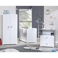 meuble chambre bébé pas cher chambre bébé pas cher à prix auchan meubles décoration