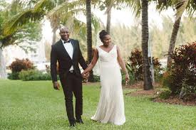 Affordable Weddings Getting Married In The Bahamas Affordable Weddings Love
