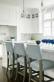 white kitchens with islands best 25 island chairs ideas on pinterest bar stools near me