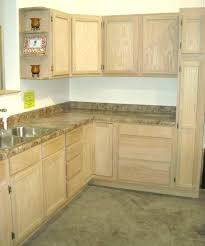 home depot unfinished cabinets awesome fantastisch kitchen cabinets factory direct unfinished