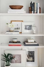 White Bookcase Ideas 319 Best Shelfie Images On Pinterest Flats And Flats