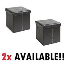 Jysk Storage Ottoman Jysk Indoor Storage Organization In Ontario Kijiji Classifieds