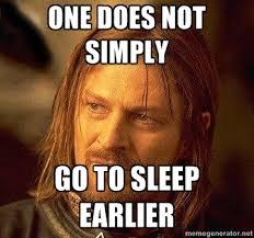 School Starts Tomorrow Meme - school starts tomorrow hilarious meme and memes