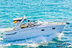 boats sport boats sport yachts cruising yachts monterey boats motor boat rentals in ibiza motor boat rentals bavaria 28 sport