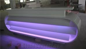 Office Furniture Reception Desk Counter by Modern Office Furniture Reception Desk High Quality Round