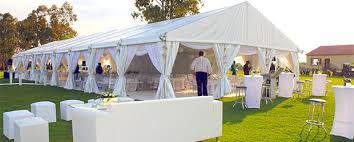Decor Companies In Durban Tent Hire For All Occassions Tentworx Tent Hire