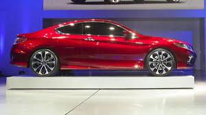 future honda accord a look at honda future products cvts new engine family will