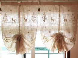 compare prices on gold linen curtains online shopping buy low