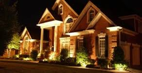 Landscape Lighting Los Angeles Landscape Lighting Los Angeles On Call Electrical
