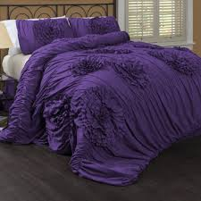 Purple Themed Bedroom - purple bedroom set cat themed bedroom ideas