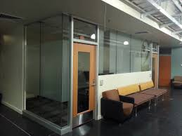 Bcra Tacoma by Blog Sea Tac Eco Friendly Window Films Coatings Seattle Tacoma