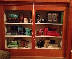 Bedroom Shelf Units by Ideas Knick Knack Shelf Floating Wall Shelves Target Wall