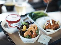 Light Foods To Eat Best Food To Eat On A Plane And What To Avoid
