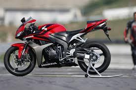 honda 600rr 2007 ojeté moto honda cbr 600rr 2007 silniční motorky