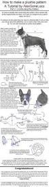 2574 best dog craft ideas images on pinterest dog crafts
