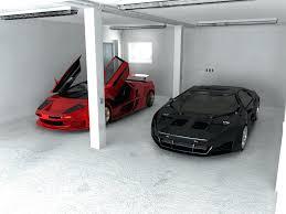 cool garage designs venidami us really