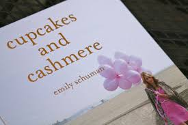 Gomi Cupcakes And Cashmere House Cupcakesomg Something You U0027ll Never See Here Again A Book Review