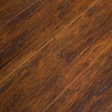 Rustic Laminate Flooring Rustic Laminate Wood Flooring Flooring Designs