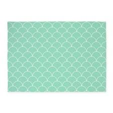 mint green carpet enchanting mint area rug mint green rug