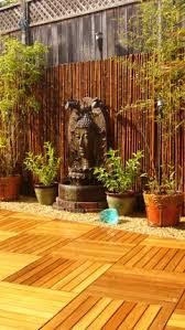 kontiki deck tiles best deck tiles ikea image of wood deck