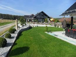 Gartengestaltung Terrasse Hang Garten Terrasse Modern U2013 Motelindio Info