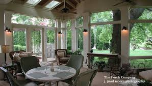 Patio Enclosures Nashville Tn by Inspiring Screen Porches Pictures