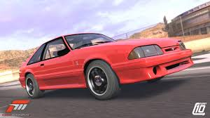 cobra motorsport vauxhall video game comparison forza motorsport 3 vs gran turismo 5 w poll