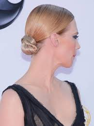 chiffon hairstyle 7 chignon hairstyles you ll freak over how to make a last mintue