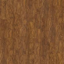 Laminate Floor Colors Flooring Finder Dwf Truehardwoods Com