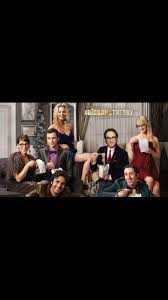 Big Bang Theory Fun With Flags Episode 368 Best Big Bang Theory Poster Images On Pinterest Big Bang