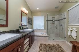 Adding A Bathroom 9 Surprising Considerations For A Bathroom Remodel Jackson