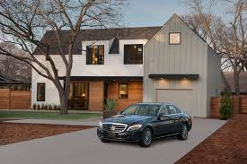 mercedes giveaway hgtv smart home 2015 giveaway now open for entries business wire